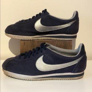 Nike men's Cortez